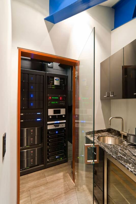 Great Play (by Audio Video Interiors) gallery image 2