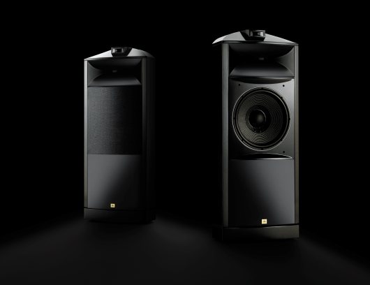 S9800 Towers