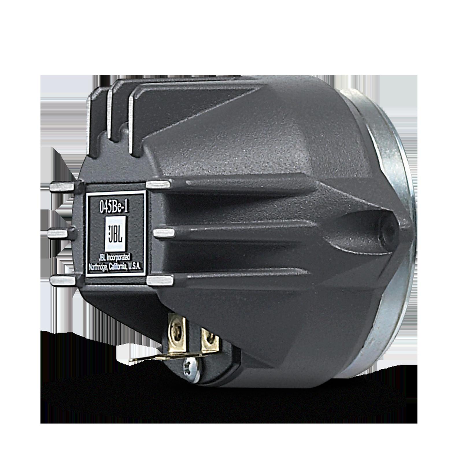"""K2 S9900 - Zebra wood - 3-way 15"""" (380mm) Floorstanding Loudspeaker - Detailshot 3"""