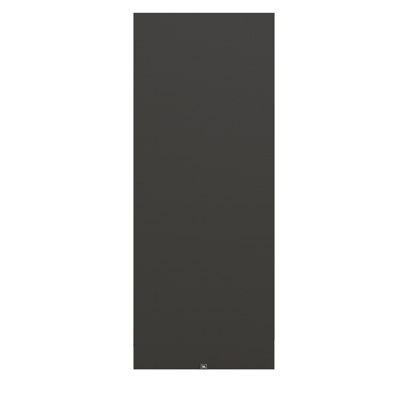 SCL-1 - Black - 2-Way Dual 12-inch (300mm) Custom LCR Loudspeaker - Detailshot 2