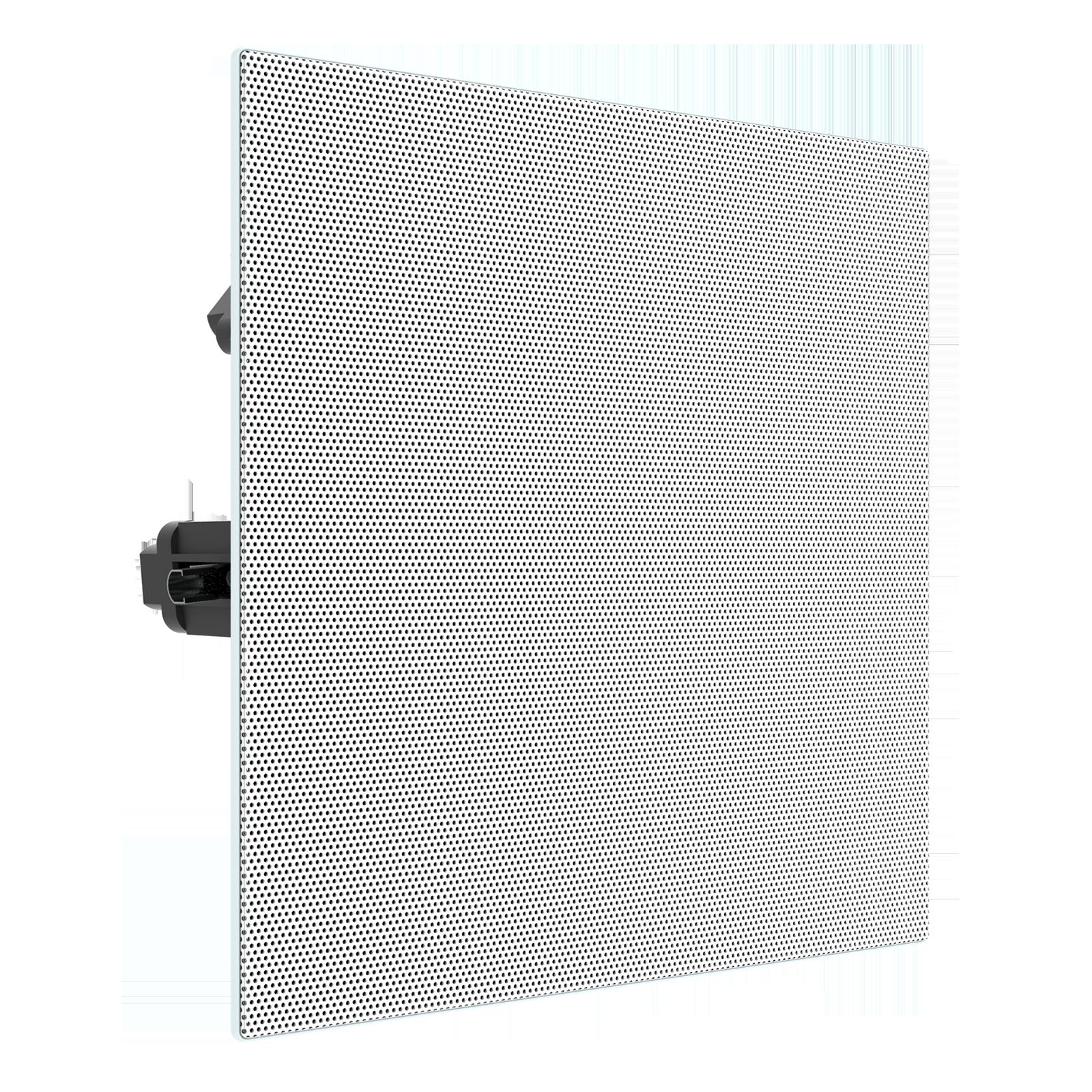 SCL-5 - Black - 2-Way 7-inch (180mm) In-Ceiling Loudspeaker - Detailshot 4
