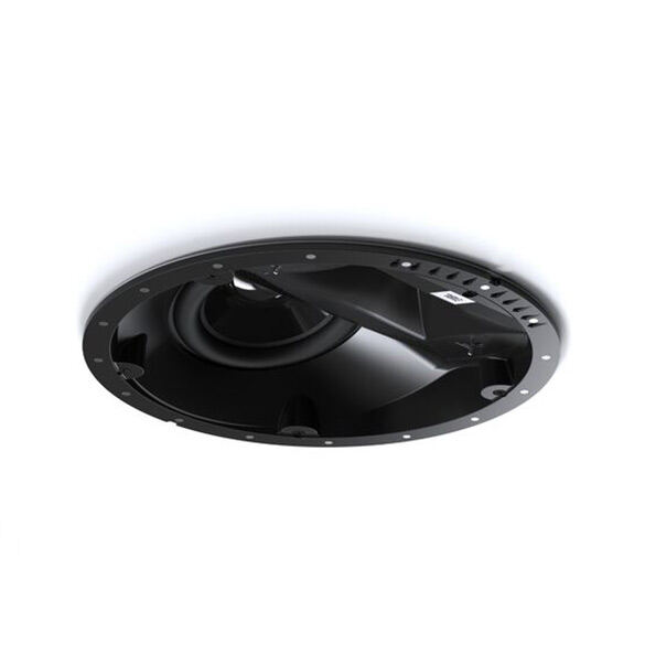 In-ceiling Loudspeakers